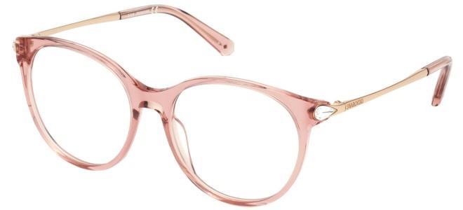 Swarovski eyeglasses SK5372