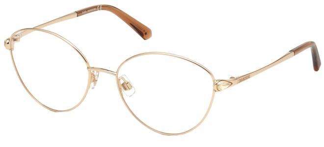 Swarovski briller SK5373