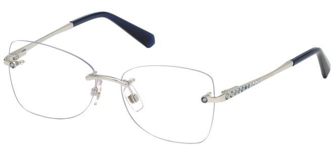 Swarovski eyeglasses SK5374