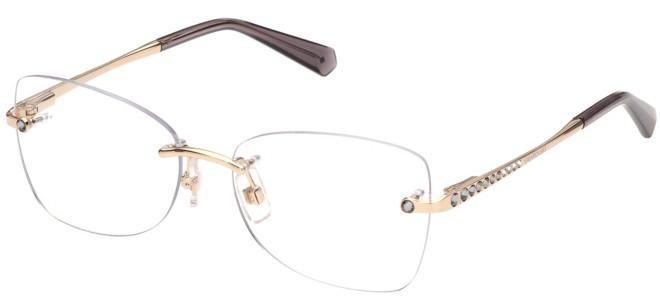 Swarovski briller SK5374