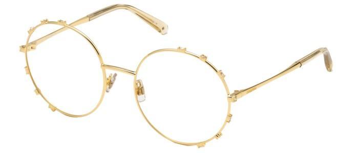 Swarovski eyeglasses SK5380