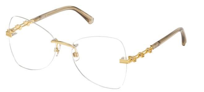Swarovski eyeglasses SK5381