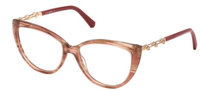Swarovski briller SK5382