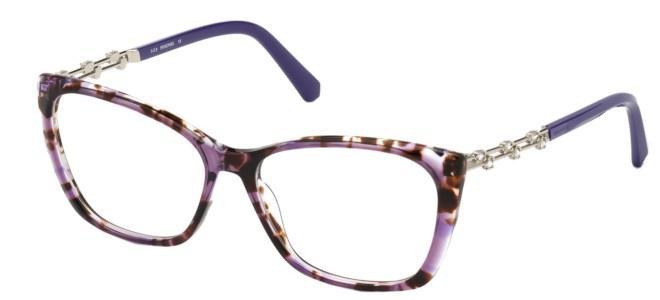 Swarovski eyeglasses SK5383