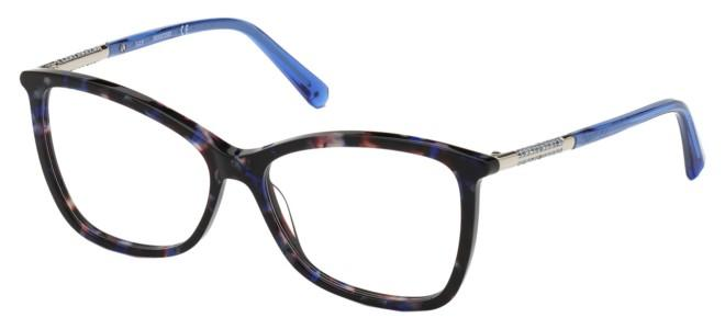 Swarovski eyeglasses SK5384