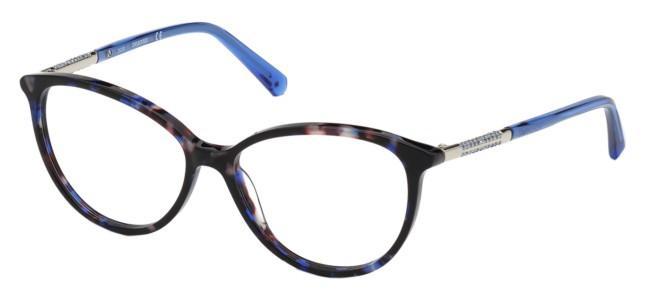 Swarovski briller SK5385
