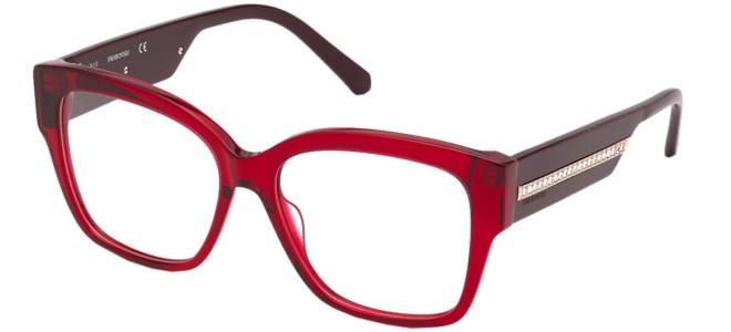 Swarovski brillen SK5390