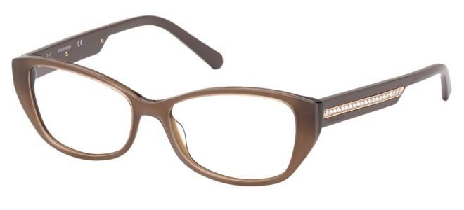 Swarovski eyeglasses SK5391