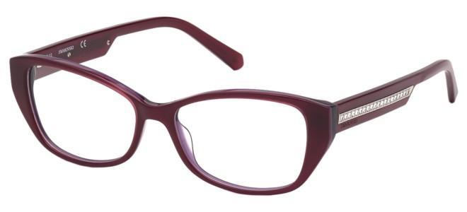 Swarovski brillen SK5391