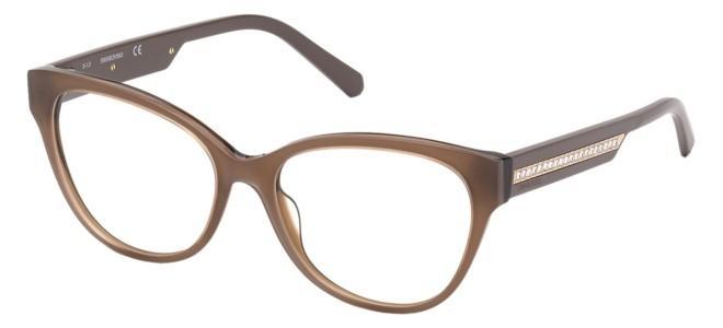 Swarovski eyeglasses SK5392
