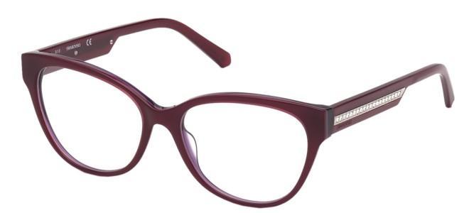 Swarovski brillen SK5392
