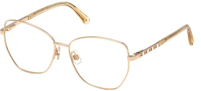 Swarovski eyeglasses SK5393