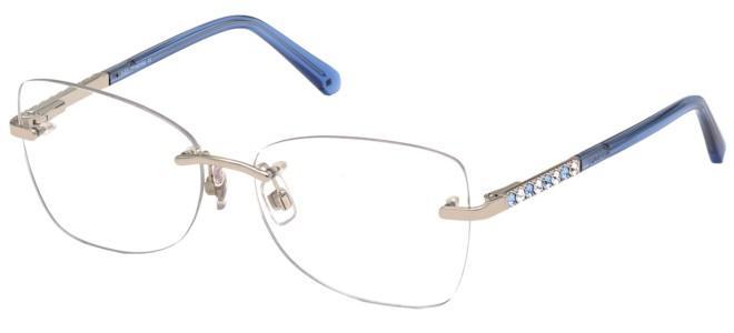 Swarovski briller SK5394