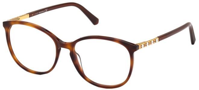 Swarovski eyeglasses SK5395