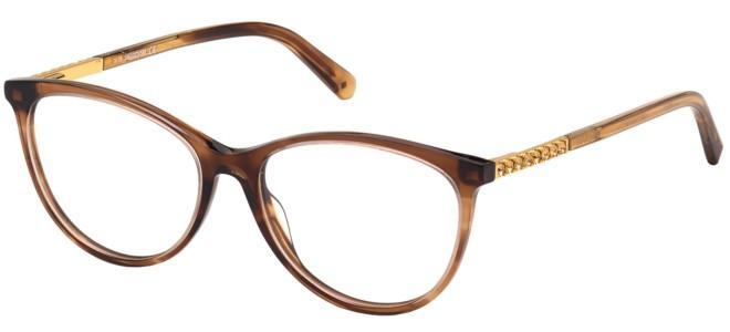 Swarovski eyeglasses SK5396