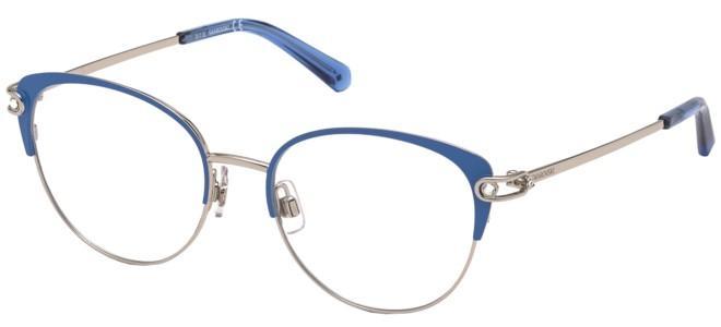 Swarovski eyeglasses SK5397