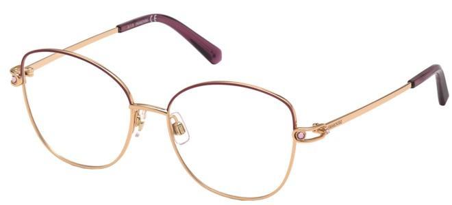 Swarovski eyeglasses SK5398