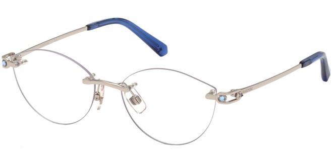 Swarovski eyeglasses SK5399