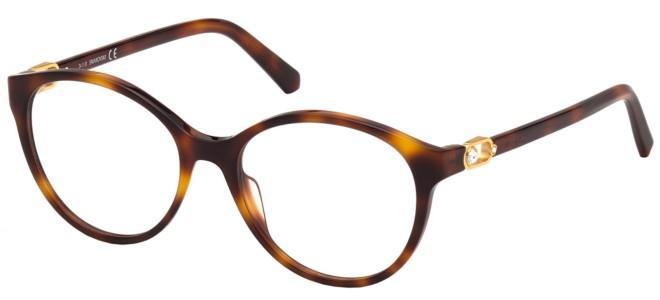 Swarovski eyeglasses SK5400