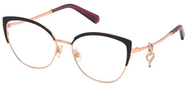 Swarovski eyeglasses SK5402
