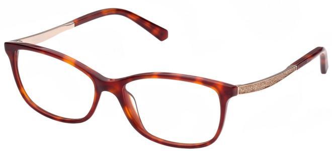 Swarovski eyeglasses SK5412