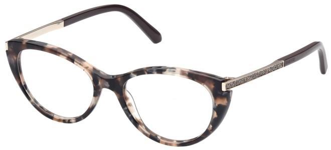 Swarovski eyeglasses SK5413
