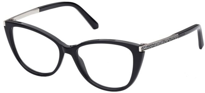 Swarovski eyeglasses SK5414