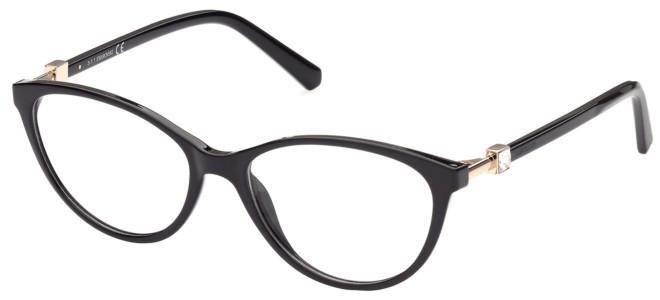 Swarovski brillen SK5415