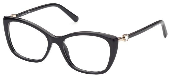 Swarovski brillen SK5416