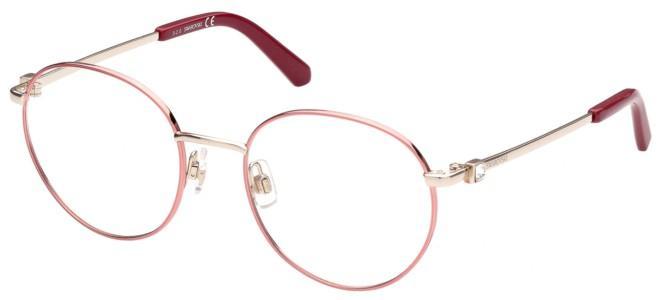 Swarovski brillen SK5417