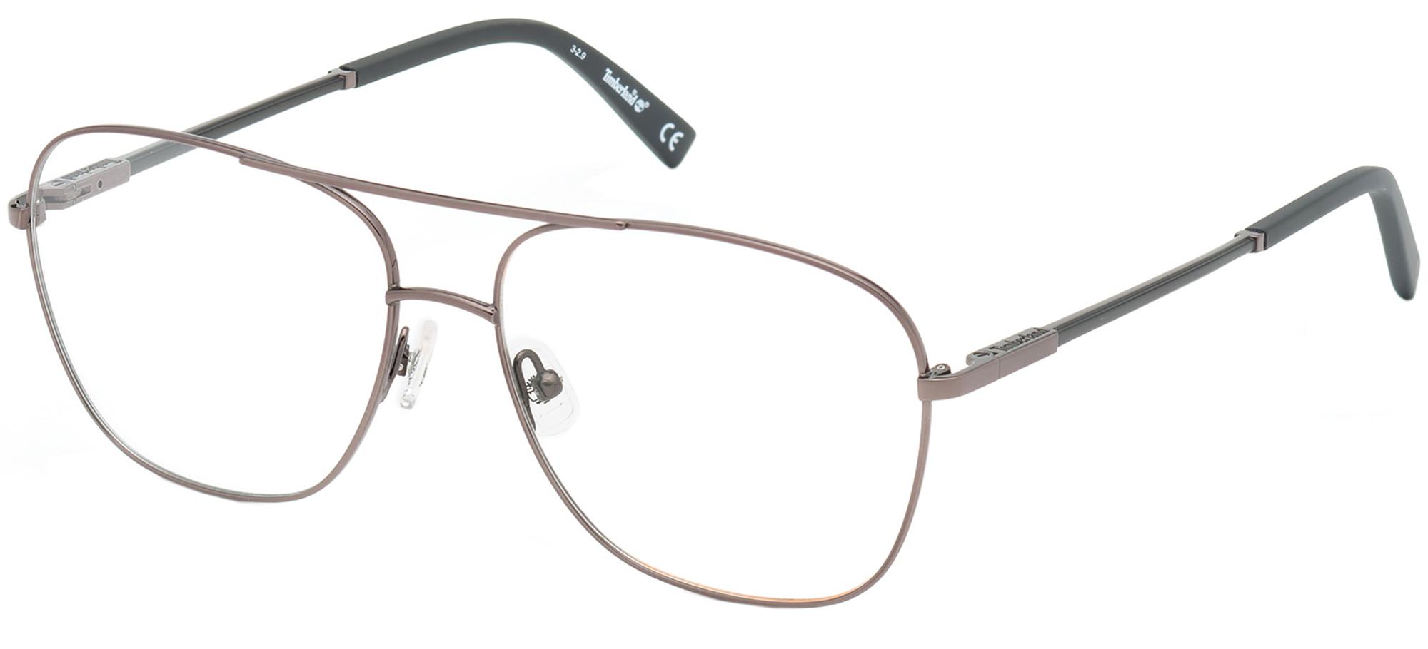 Timberland Tb1671 Occhiali da Vista uomo vendita online