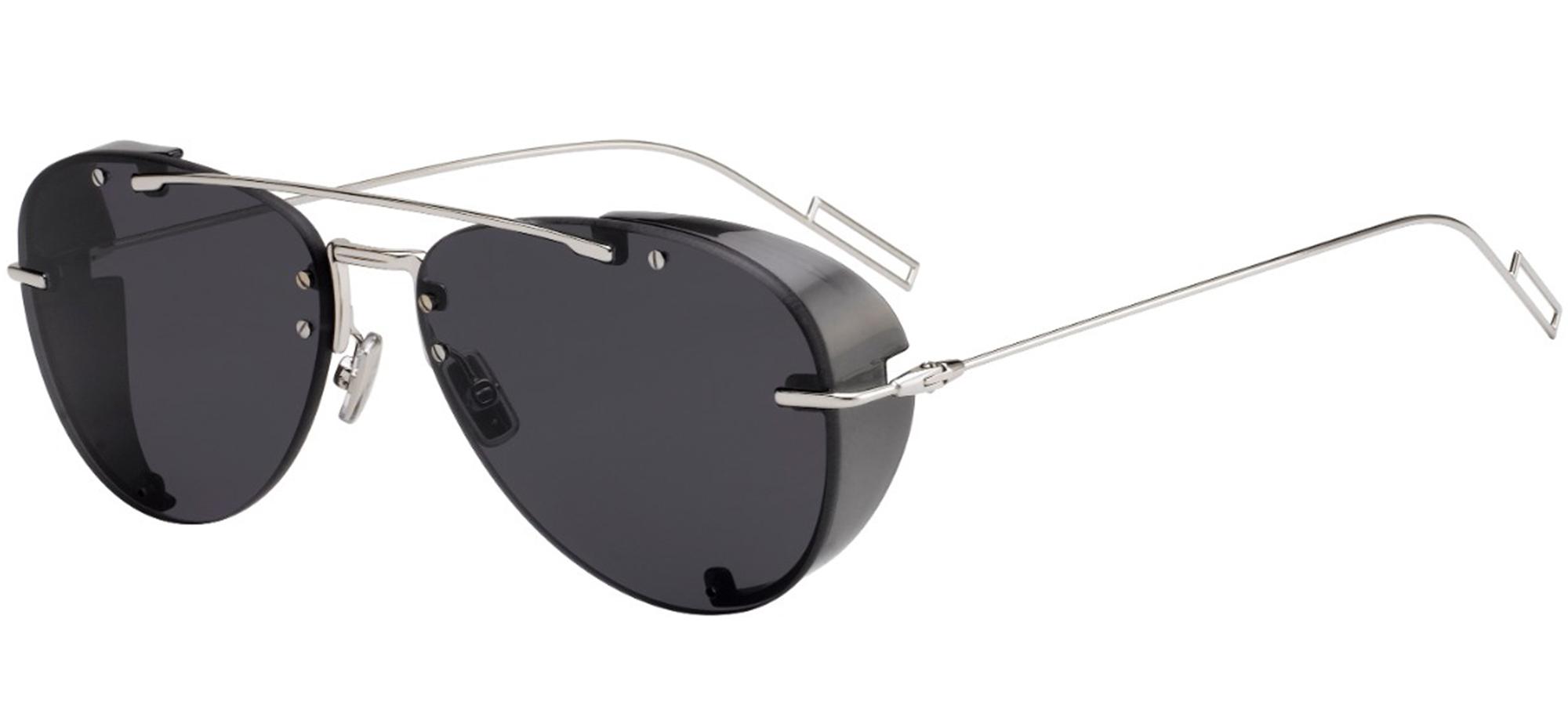 Dior Chroma 1 men Sunglasses online sale