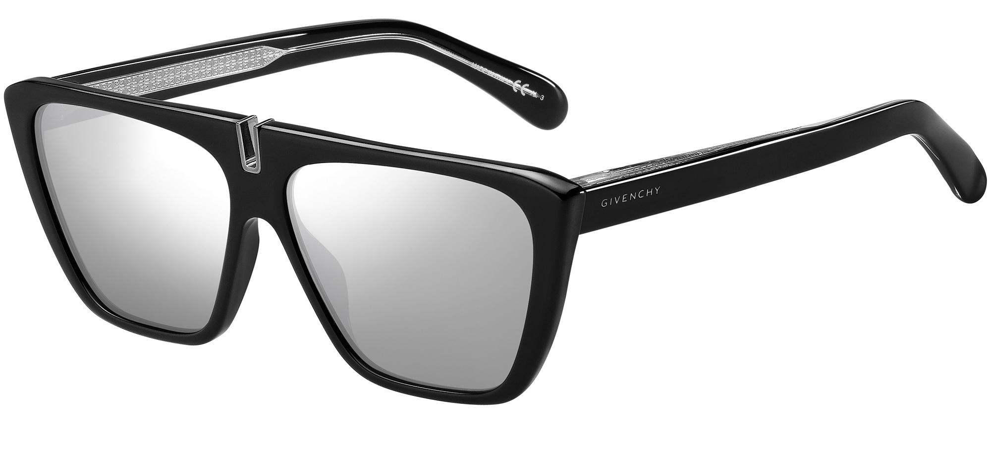 Givenchy Sunglasses GV-7109-S 8079O