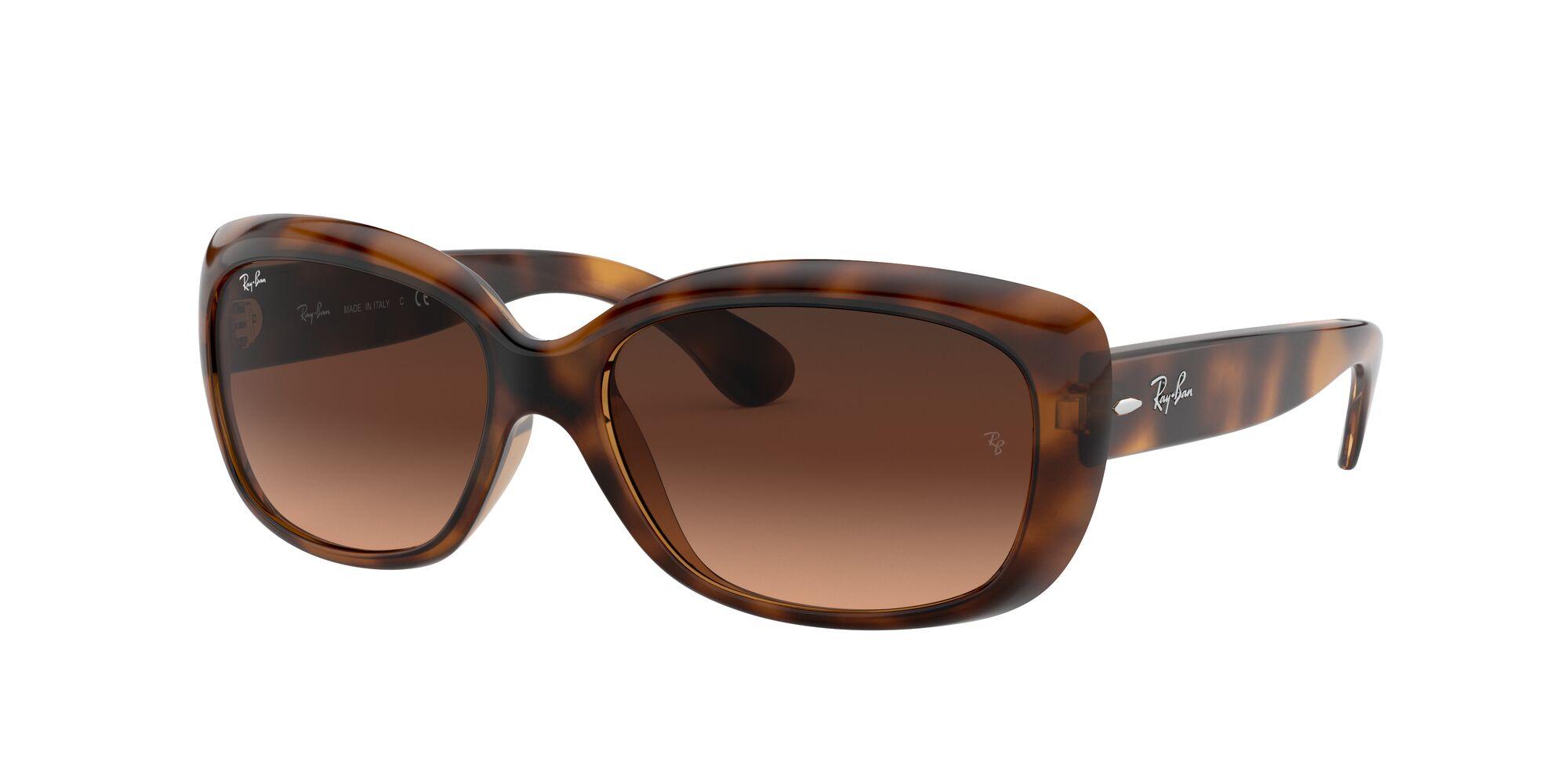 Ray Ban Jackie Ohh Rb 20 Damenbrillen Sonnenbrillen Online Verkauf