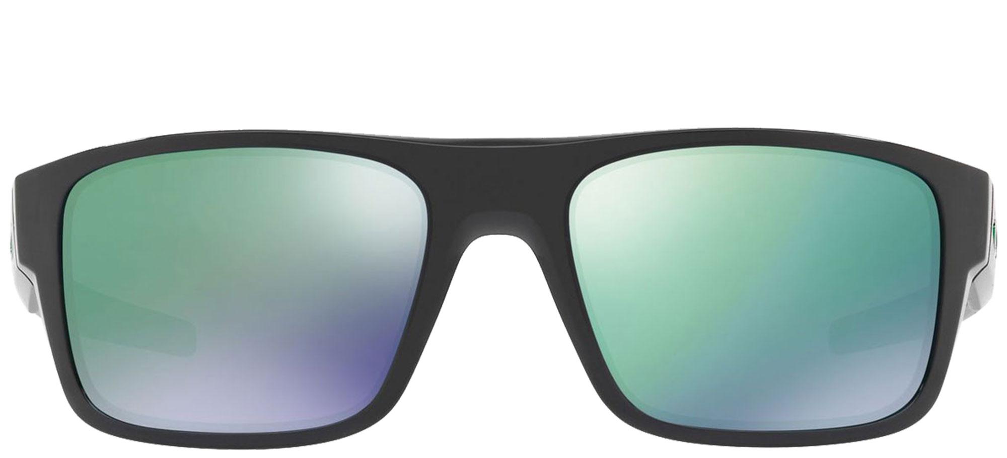 Oakley Drop Point Oo 9367 | Lunettes de soleil Oakley