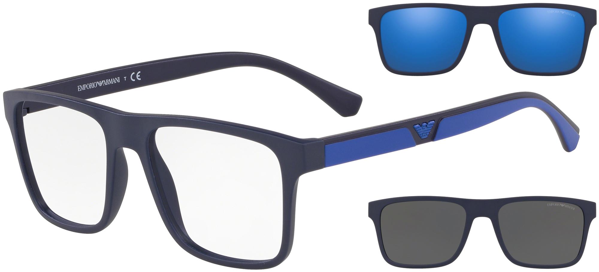 Emporio Armani Ea 4115 men Sunglasses online sale