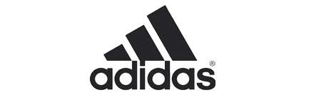 Skibrillen Adidas Sport