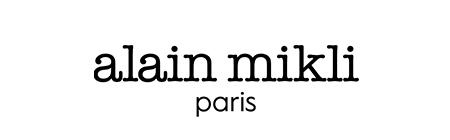 Alain Mikli Solbriller