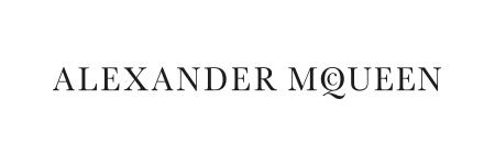 Alexander McQueen Briller