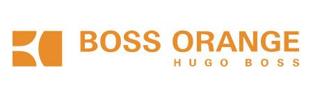 Zonnebrillen Boss Orange