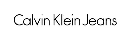 Calvin Klein Jeans Briller
