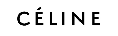 Zonnebrillen Céline