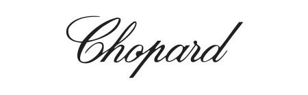 Brillen Chopard