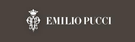 Zonnebrillen Emilio Pucci