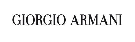Zonnebrillen Giorgio Armani
