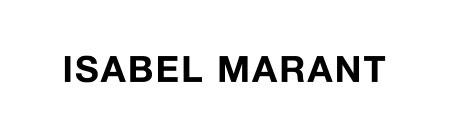 Isabel Marant Solbriller