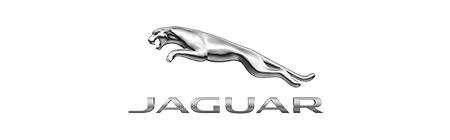 Jaguar Solbriller