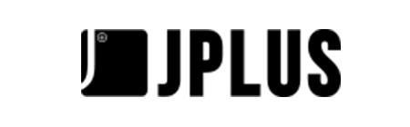 Jplus