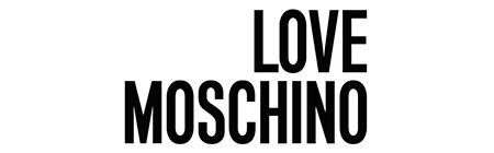 Brillen Love Moschino