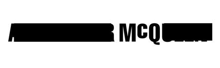 Brillen McQ